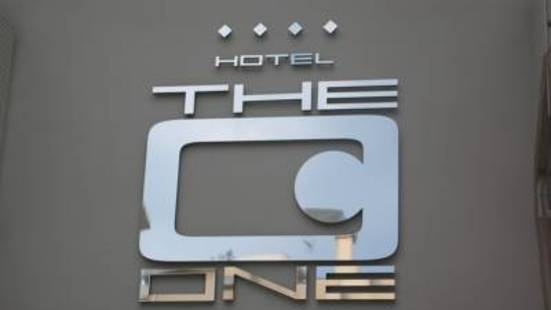 The One Hotel