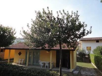 Villa Sayonara