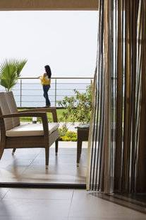 Atlantica Mikri Poli Crete Hotel