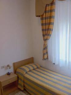 Altinate Hotel