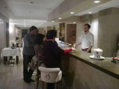 Altis Val Vert Hotel