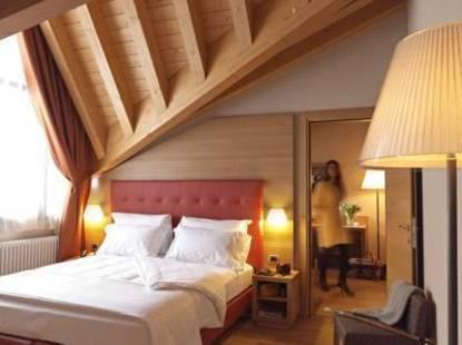 Acquaseria Hotel