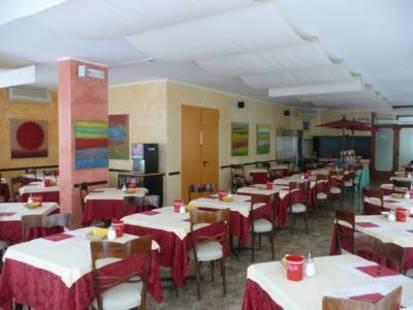 Antille Hotel