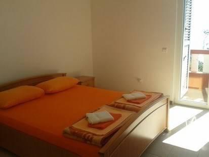 Apartment Seoce
