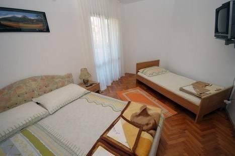 Apartments Anika