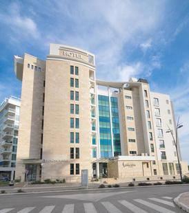 Bracera Hotel