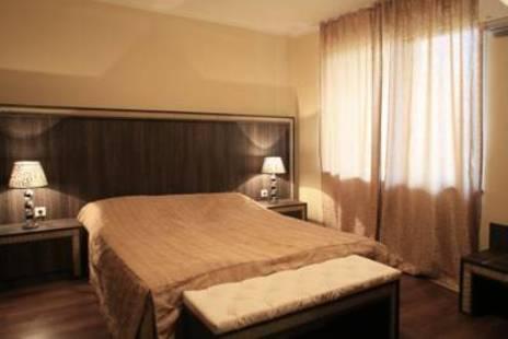 Argisht Palace Hotel