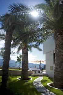 Alexandar Luxury Suites & Spa