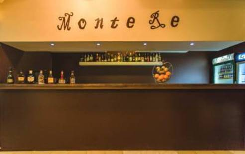 Montere Guest House