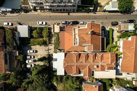 Villa Velzon