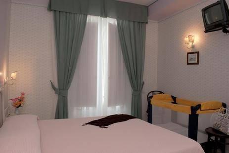Loreley Hotel