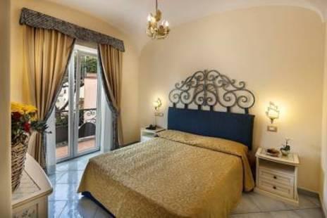 Nettuno Hotel De Charme