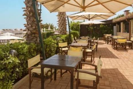 Donnalucata Resort