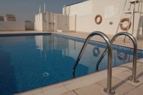 Tulip Inn Al Qusais Hotel Apartment