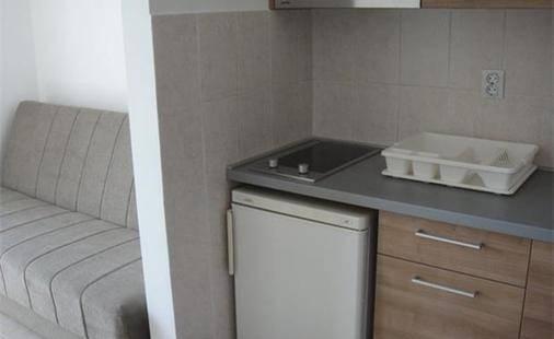 Srdjan Gregovic Apartments