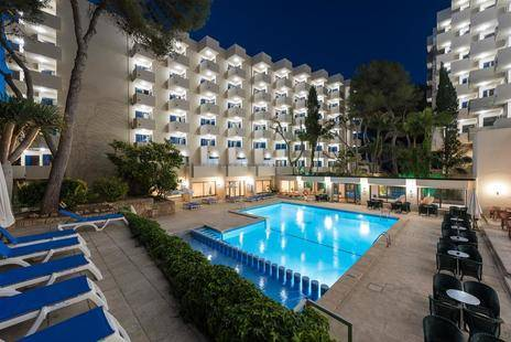 Best Delta Hotel
