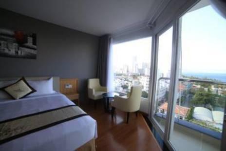 Dendro Gold Hotel