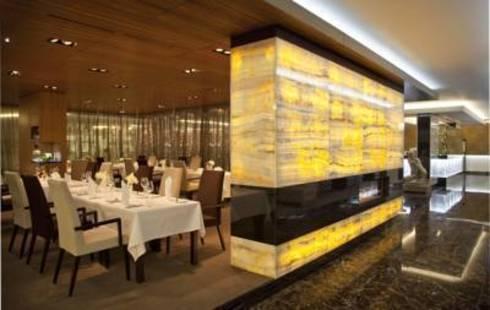 Best Western Premier Hotel International