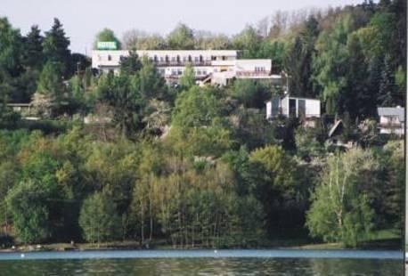 Garni Kozi Horka Hotel