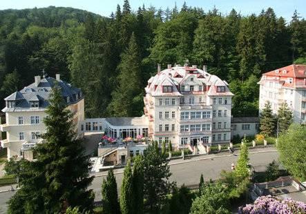 Manes Il Hotel
