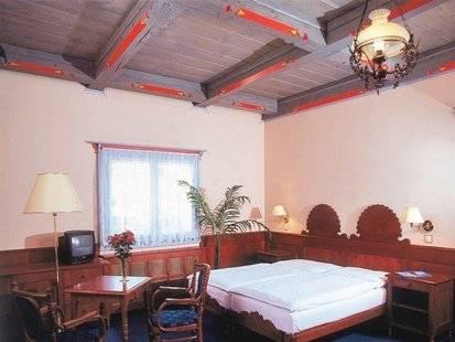 Jurkovicuv Dum Hotel