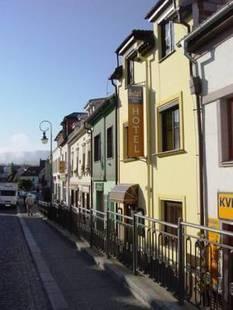 Verona Mea Hotel