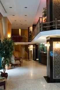 Sogut Hotel