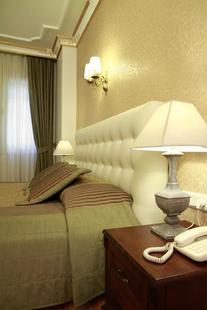 Uyan Hotel