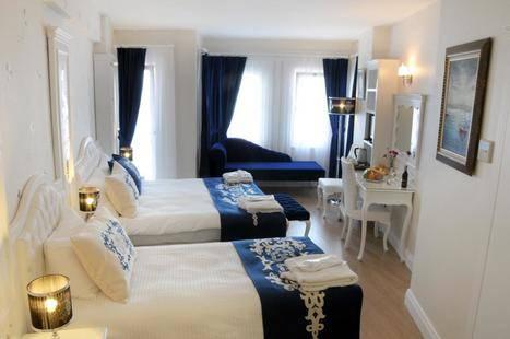 Sarnic Premier Hotel
