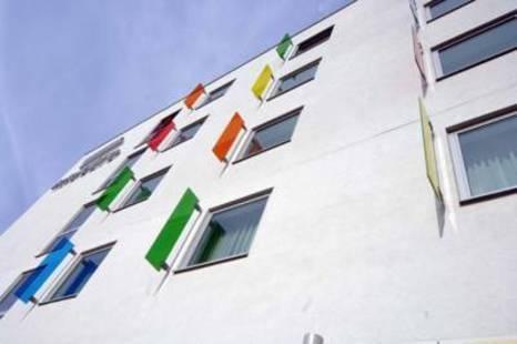 Euro Hotel