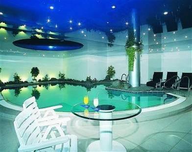 Cechie Hotel