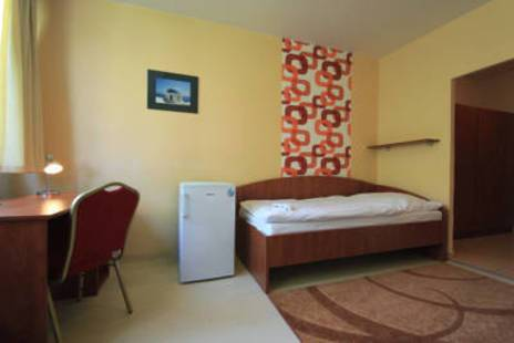 Lowcost Hotel