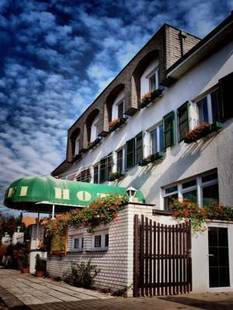 Golfi Hotel