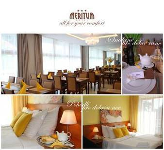 Meritum Hotel