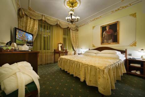 General Hotel