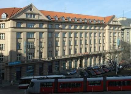 Dap Hotel