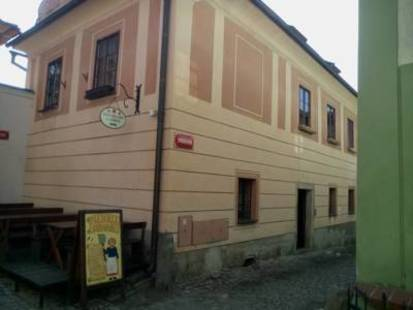 Monastery Garden Hotel