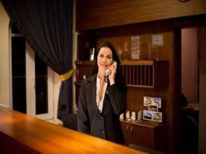 Ea Hotel Sen