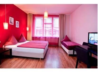 Purpur Hotel