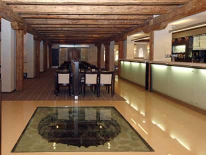 Budweis Hotel