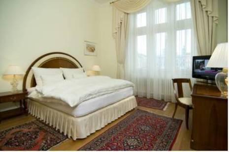 Grandhotel Zvon