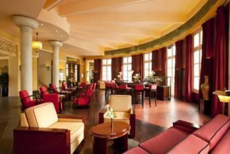 La Residence Hotel & Spa