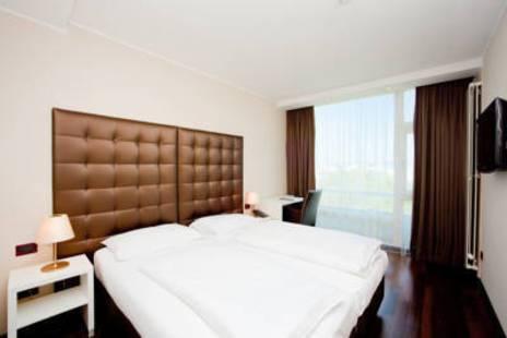 Clima City Hotel