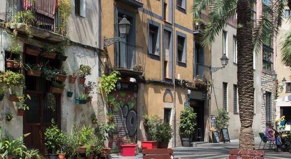 Goldener Hirsch Hotel