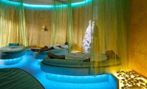 Larimar Therme Spa Hotel