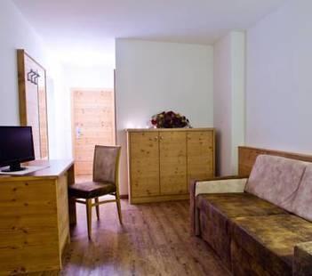 Mitteregger Hotel Gasthof