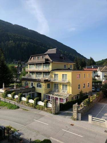 Lindenhof Boutiquehotel