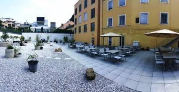 Hofwirt Hotel