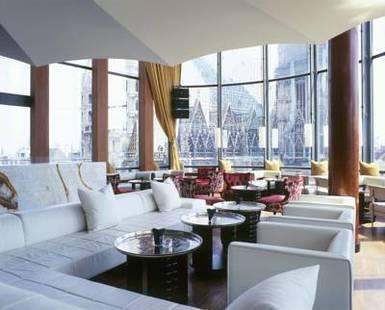 Do&Co Hotel