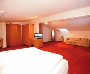 Koenig Hotel